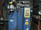 Franzen SA6 Moton teräketjun teroituskone