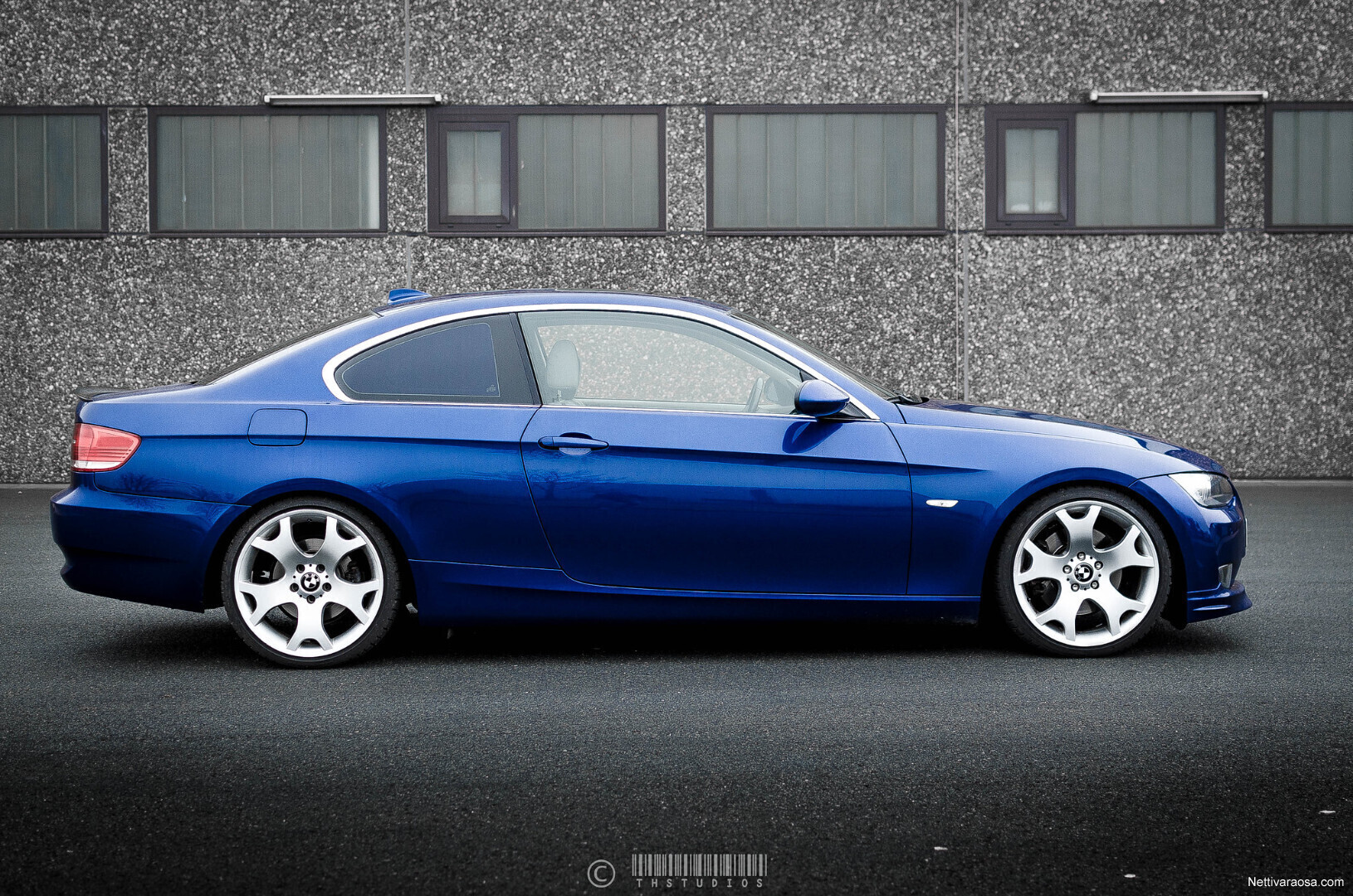 BMW style63 9+10x19  6cea14f046799cad-large