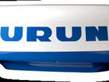 Furuno  DRS4D