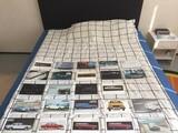 Volvo, BMW ... Volvo,BMW,Porsche,Ford,Opel