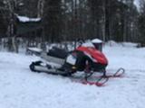 polaris 600rr