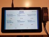 Ross-Tech VCDS HEX-NET Pro