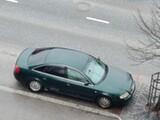 1998 Porrasperä