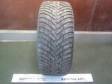 Nokian 265 50 R19