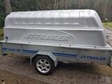 JT-trailer 330