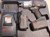 Ingersoll Rand  W7000 Series
