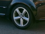 Audi A4 OEM 17