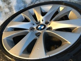 Bmw style 338 Style 338