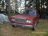 Lada 2101-2107