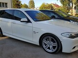 Bmw Msport xdrive 19