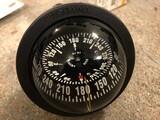Silva 70UN Kompassi