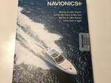 Navionics Navionics GOLD 44XG karttakort