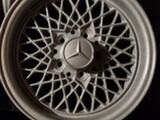 Mille Miglia 5x112