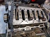 Porsche 911, Boxster