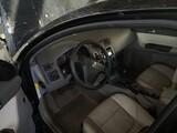Volvo S40 2.0d