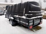 JT-TRAILER  Black mallisto