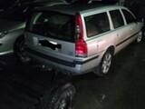 Volvo V70 2.5 d STW 2.5