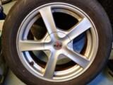 ACC Wheels