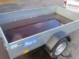 Saris King 750 kg