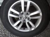 VW alkuperäinen