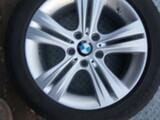 BMW 7,5x17