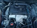 VW BKD 103kw
