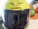 Schuberth  C3
