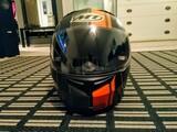 Mt Helmets Blad