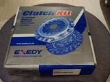 Exedy HCK2052