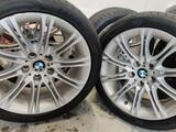 BMW Original Style 166