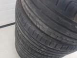 Bridgestone 245.40.R19