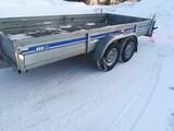 AKU 2750 kg CP410-DRB