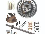 Team Tied lynx  Tied conversion kit