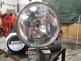 Bosch Navicator