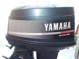 Yamaha 40,hv vm-89. 3 sylint.Osina