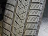 Pirelli Pirelli Sottozero 3