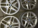 BBS BMW