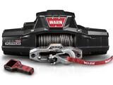 Warn 92815 Zeon 10-S Platinum