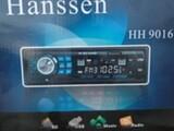 Hanssen HH9016