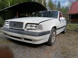 Volvo 850 10valve -95