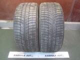 Michelin 245 40 R19