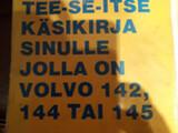 Volvo 142, 144, 145