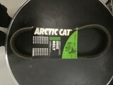 Arctic cat 0627-069