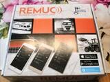 Remuc