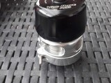 Turbosmart Vee port pro BOV 38mm