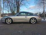 "Muu Merkki 17""  Porsche"