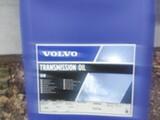 Volvo Transmission oil 10w 20L