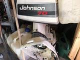 Jonshon 70