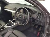 BMW 130I E87