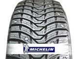 Michelin 215 60 R 16 99T